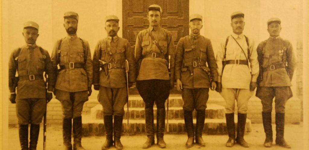 6 уйгур кавалер.дивизия e1597769560544